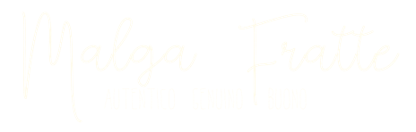 Malga Fratte Logo